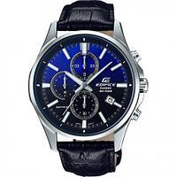 Наручные часы Casio EFB-530L-2AV