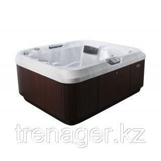 Гидромассажный спа бассейн Jacuzzi J-415