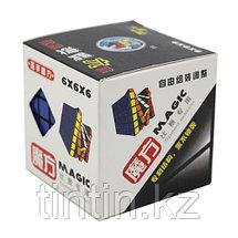 Кубик Рубика ShengShou 6x6x6 , фото 3