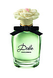 """Парфюмерная вода Dolce and Gabbana """"Dolce"""", фото 2"""