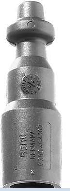 Наконечник свечи зажигания M111(000 159 37 42)(BERU VS 106)(MB)