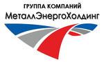 ООО ГК МеталлЭнергоХолдинг