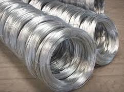Лента алюминиевая 0.3 мм 3003 (Н16)