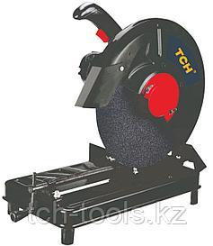 Отрезная пила по металлу  355мм / 2200Вт