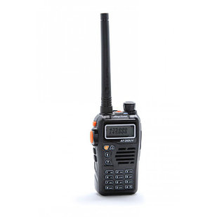 Радиостанция AnyTone AT-318UV