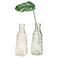 Бутылка NUMA