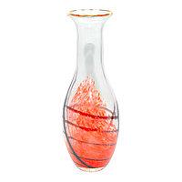 Декор ваза