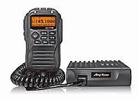 Радиостанция AnyTone AT-778M