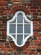 Окна DECEUNINCK  для исторических центров городов