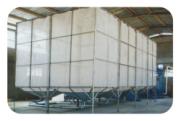 Непрерывный предварительный расширитель EPS, фото 1