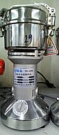 Электрическая мельница для специй, 200 гр.