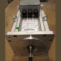 Электродвигатель 20,0кВт-108V