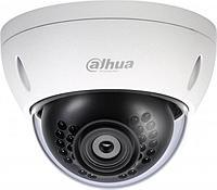Купольная HD видеокамера Dahua HAC-HDBW1200EP Vandal-proof Dome