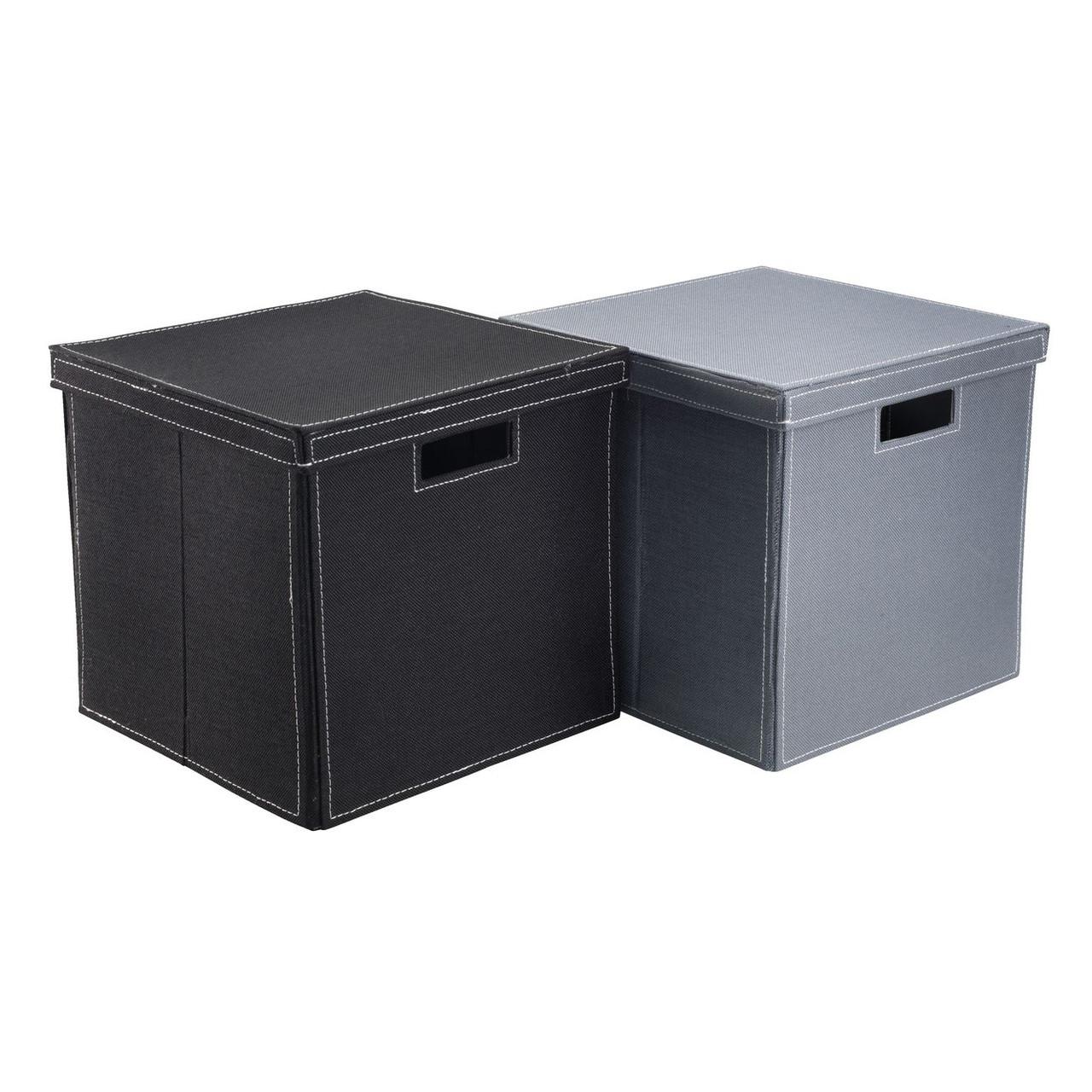 Коробка EINAR