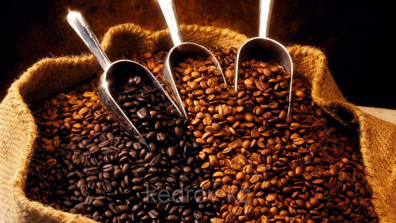 "Кофе ""Марагоджайп - Гватемала"", 1 кг"