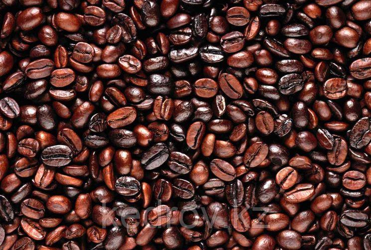 """Кофе """"Бразильский самба"""", 1 кг"""