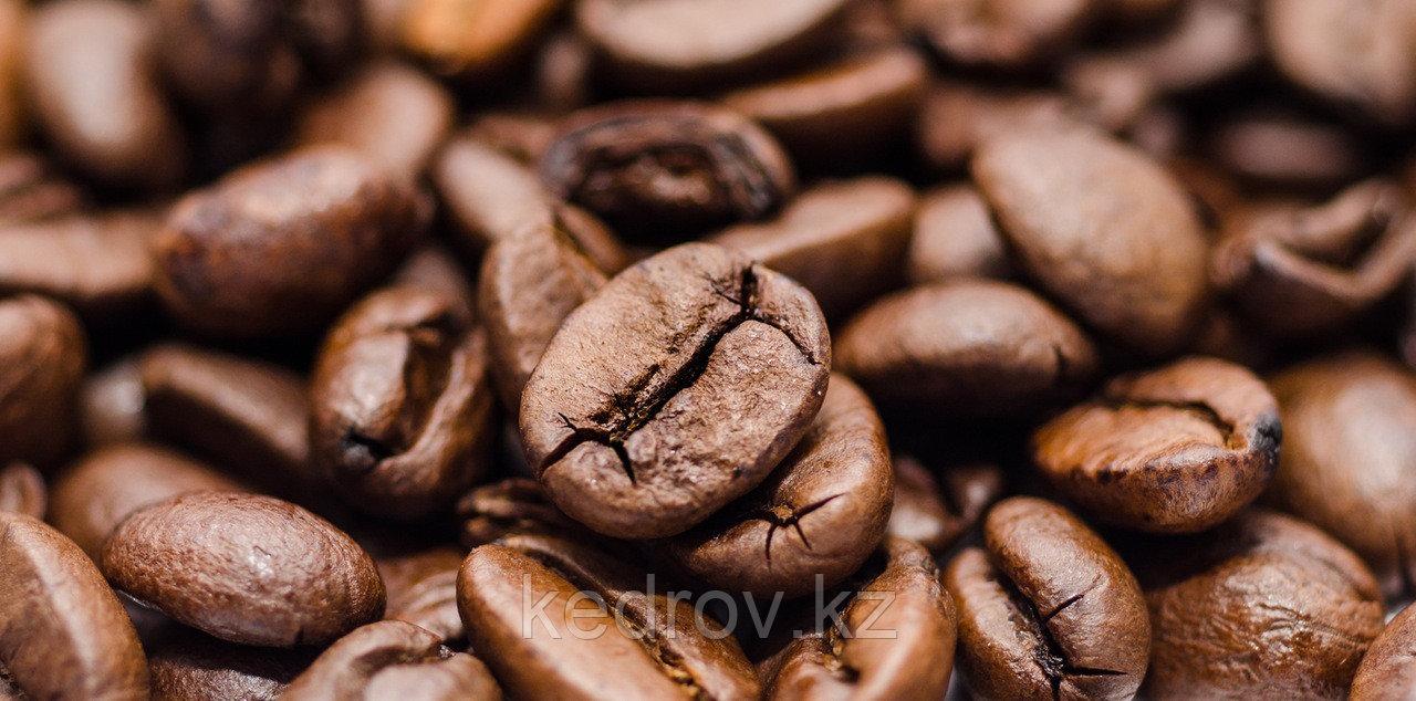 """Кофе """"Гватемала"""", 1 кг"""