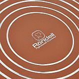 Сотейник Rondell Terrakotte 24 см RDA-527, фото 6