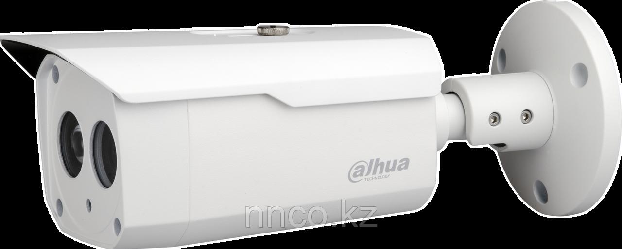 Уличная HD видеокамера Dahua HAC-HFW2220BP