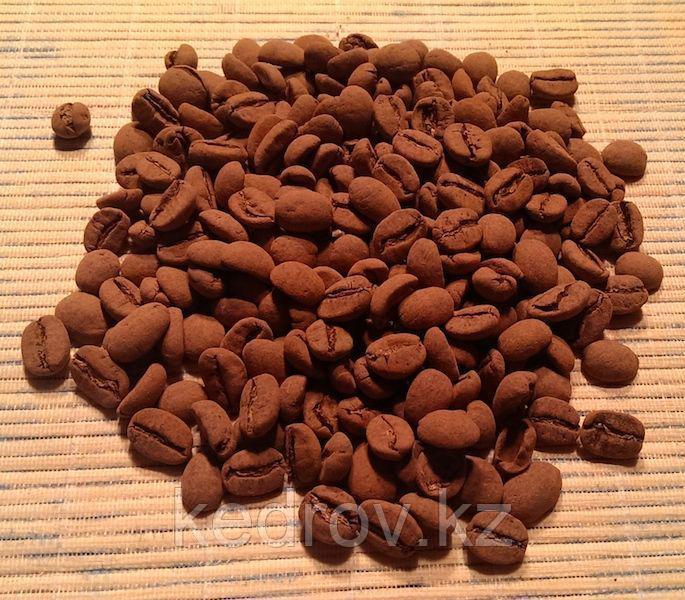 """Кофе """"Комильфо"""", 1 кг"""