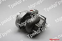 65.09100-7098 Турбокомпрессор Daewoo Doosan DX340LC