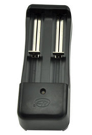 Зарядное устройство 18650 для 2-х батареек
