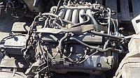 Двигатель G20 Honda Saber / Inspaire (UA1), фото 1