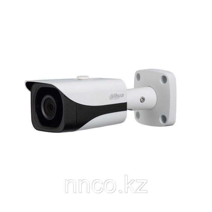 Уличная HD видеокамера Dahua HAC-HFW 2220 RP-VF- IRE6