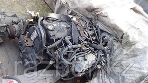 Двигатель f23a Honda Odyssey (RA3)