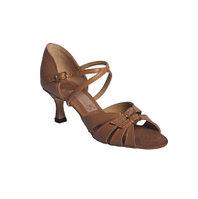 Туфли для бальных танцев Dancemaster арт.161