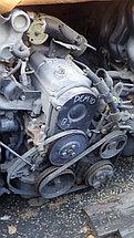 Двигатель B3 Mazda Demio