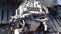 Двигатель 4G93 Mitsubishi Legnum (4WD), фото 1