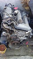 Двигатель SR18 Nissan Bluebird (EU14), фото 1