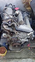 Двигатель SR18 Nissan Bluebird (EU14)
