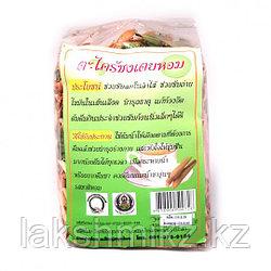 Лемонграсс сушеный, Таиланд (цитрусовая трава, лимонное сорго), 100 гр