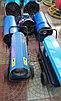 Газовый калорифер NL 23002/ 30кВт, фото 4