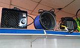 Электрический обогреватель NL 2206/3кВт, фото 2