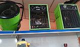 Тепловая пушка электрическая NL 21801 15KW/380В, фото 2