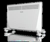 Конвектор электрический Ballu BEC/EZMR 1000