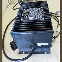 Зарядное устройство DR120Q