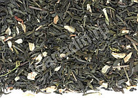 """Чай """"Китайский жасмин"""" (зеленый плантационный), 1 кг"""