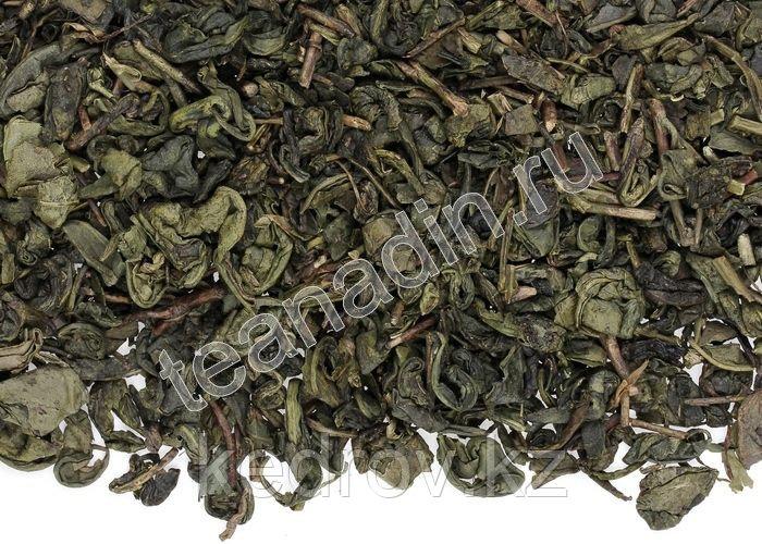 """Чай """"Эрл Грей"""" (зеленый ароматизированный), 1 кг"""