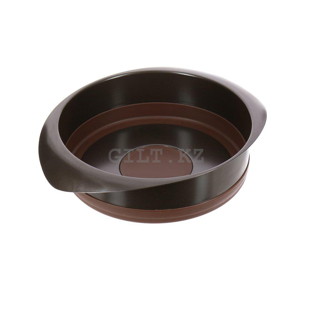 Форма для выпекания Rondell Mocco&Latte RDF-440