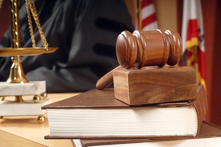 Адвокат по корпоративным спорам