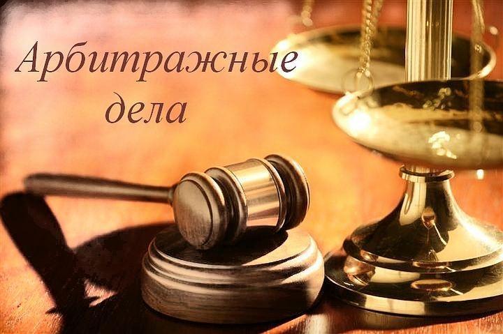 Адвокат по спорам с налоговой инспекцией