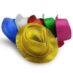 Шляпы, ободки, аксессуары