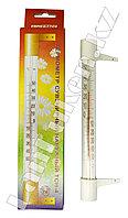 Термометр сувенирный наружный без ртути ТСН-4