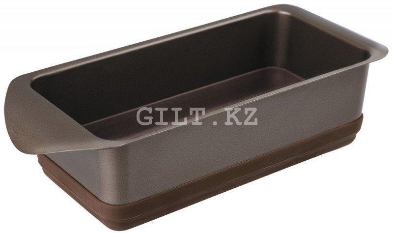 Форма прямоугольная Rondell Mocco&Latte RDF-441