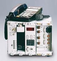 Радиостанция поездная РС 46-МЦ14