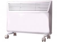 Конвектор YIKA СHE 2000 (электронное управление)